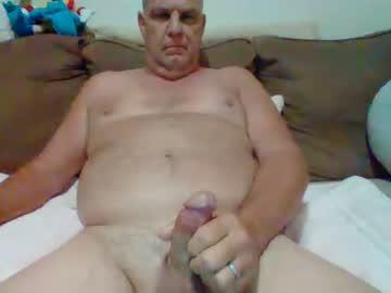 Chaturbate kevin717 record private sex video
