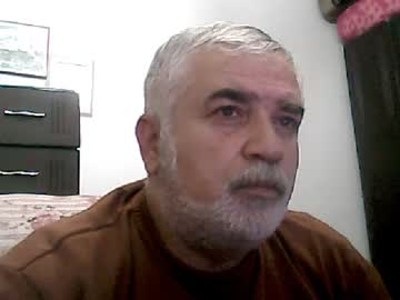 Chaturbate kocero4120 record blowjob video