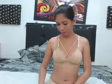 Chaturbate laura_beth video with dildo from Chaturbate.com