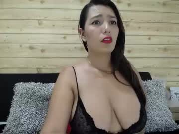 Chaturbate yennefer_spell chaturbate toying