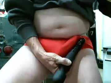 Chaturbate jack_ofall chaturbate video with dildo