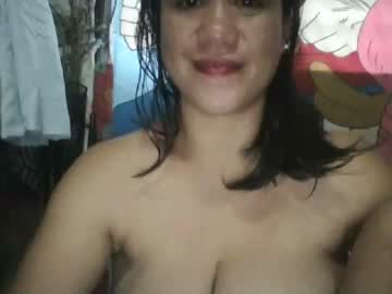 Chaturbate cuttiejovexx nude