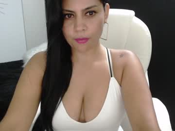 Chaturbate gin08 cam show from Chaturbate