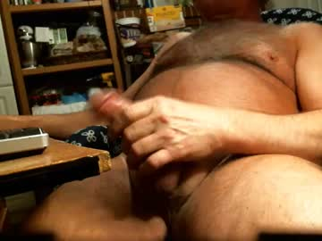 Chaturbate james_h98 record private sex video from Chaturbate.com