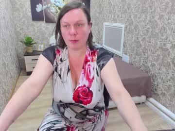 Chaturbate kellysuper public webcam video from Chaturbate