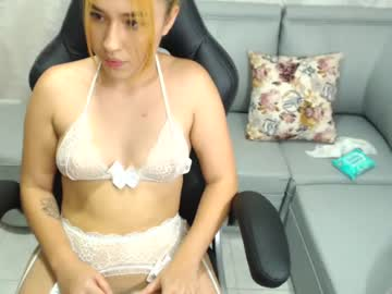 Chaturbate lucy_lee07 record blowjob video from Chaturbate