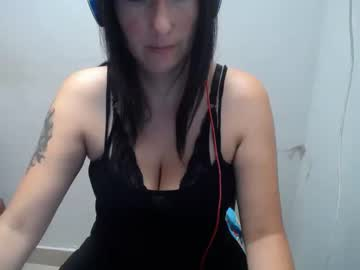 Chaturbate milf_jenifer_hot record show with cum from Chaturbate