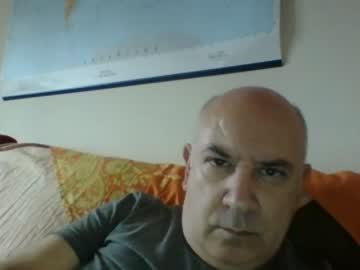 Chaturbate georgesling record private XXX video from Chaturbate