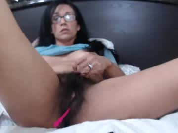 Chaturbate scop_ofilia private show from Chaturbate.com