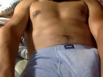 Chaturbate applebottomsup record webcam show from Chaturbate