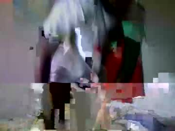 Chaturbate bobeecham record webcam show from Chaturbate