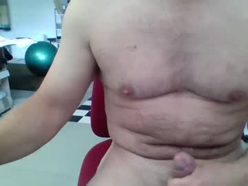 Chaturbate firmmassage record webcam show from Chaturbate.com