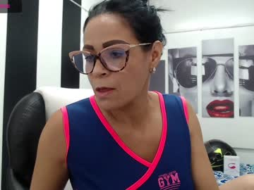 Chaturbate liss_glow private sex video