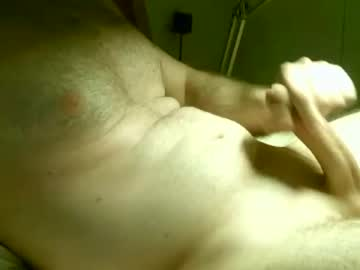 Chaturbate oen___86 private sex video from Chaturbate.com