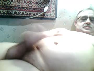 Chaturbate qwe227 video