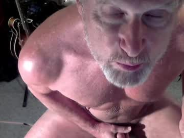 Chaturbate ellcay11 private sex show from Chaturbate