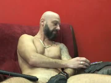 Chaturbate jason_stamina record show with cum