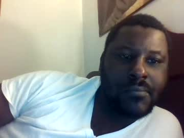 Chaturbate sexychocolate765 show with toys
