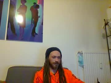 Chaturbate slashfantasy webcam