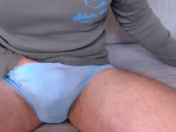 Chaturbate bruce_kent_superbatman show with toys