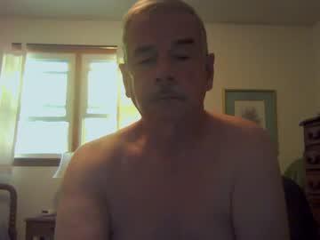 Chaturbate fishman123421 record webcam show from Chaturbate.com