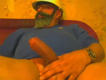 Chaturbate major11incockforassdestruction show with cum from Chaturbate