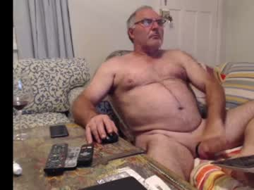 Chaturbate ohjonny55 record video with toys from Chaturbate