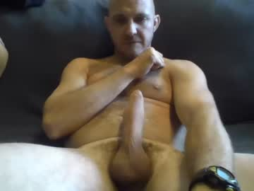 Chaturbate gambit669 blowjob show from Chaturbate.com