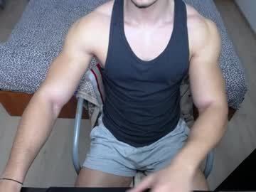Chaturbate masterkingmuscle record private sex video from Chaturbate