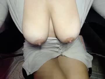 Chaturbate hairyypussyy record cam video from Chaturbate