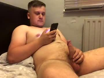 Chaturbate jay09082 record private show from Chaturbate.com