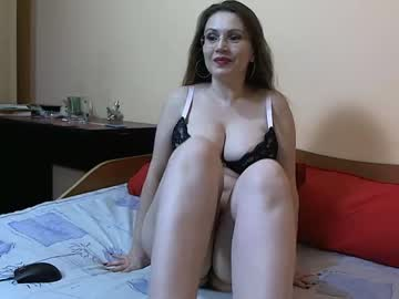 Chaturbate victoriastar69 record video with toys from Chaturbate