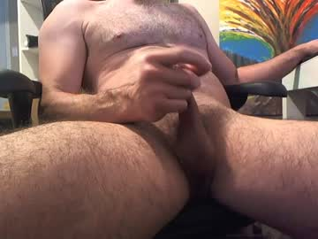 Chaturbate zapbamboom video with dildo from Chaturbate.com