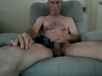 Chaturbate lulalou record show with cum from Chaturbate