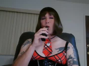 Chaturbate sissybeth070 show with toys from Chaturbate.com