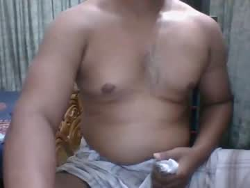 Chaturbate spicy_dickyyy record blowjob show from Chaturbate
