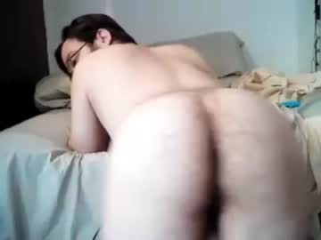 Chaturbate thatwongui private XXX show from Chaturbate.com