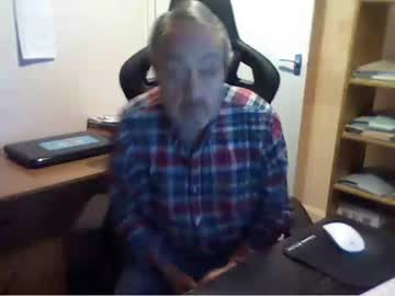 Chaturbate erasmus_d record show with cum from Chaturbate