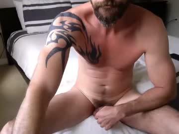 Chaturbate mach6969 private show video from Chaturbate
