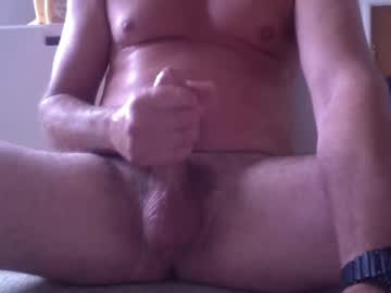 Chaturbate roys10 private XXX video from Chaturbate