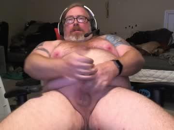 Chaturbate scjohnk69 record webcam show