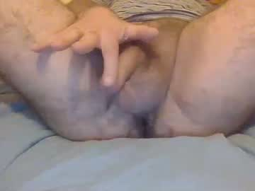 Chaturbate weelover record private show