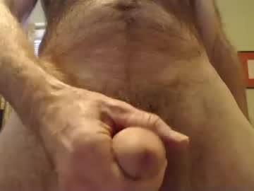 Chaturbate jff247 chaturbate private XXX video