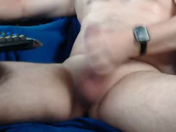 Chaturbate sirlanzelot public show video