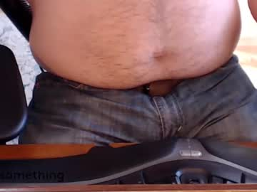 Chaturbate biffhenderson60 private XXX video