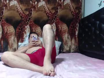 Chaturbate hotkarli private sex video