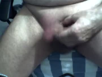 Chaturbate nakednmiami cam show from Chaturbate.com