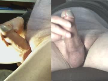 Chaturbate theseus64 webcam