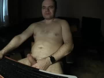 Chaturbate vladnaked record public show video from Chaturbate