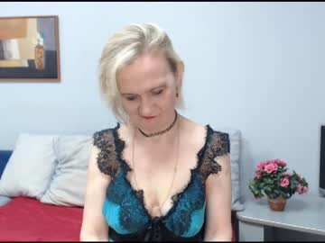 Chaturbate brendasunny public webcam video from Chaturbate